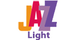 Radio Jazz - Light