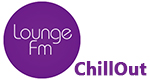 Радио Lounge FM  - ChillOut